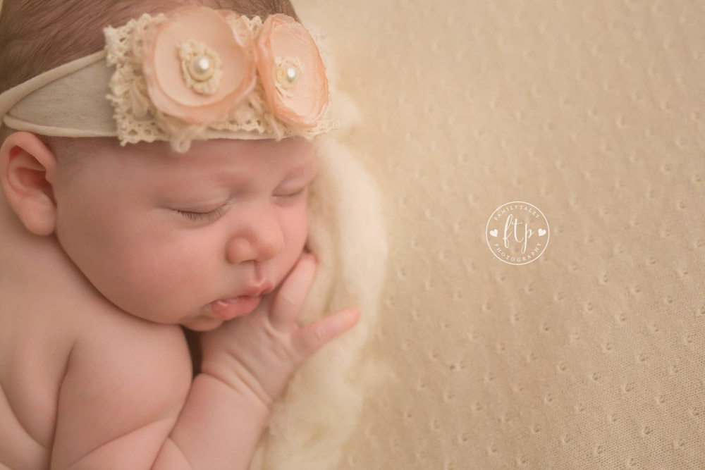 newborn-photography-lancaster-pa