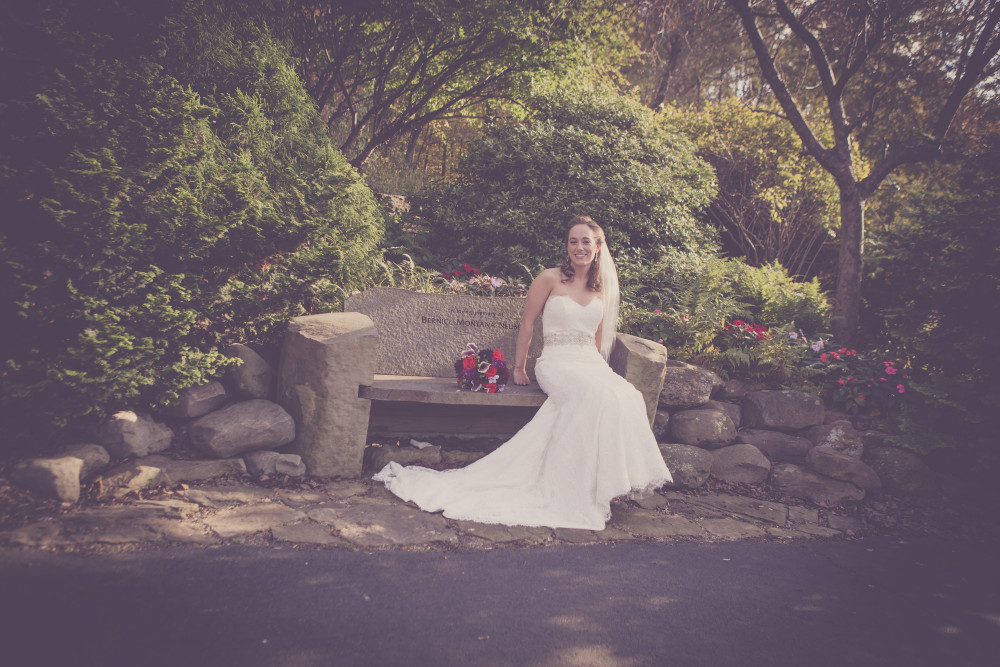 Wedding Photography :: Lancaster, PA