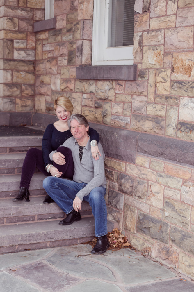 lancaster_family_photography_coup.jpg