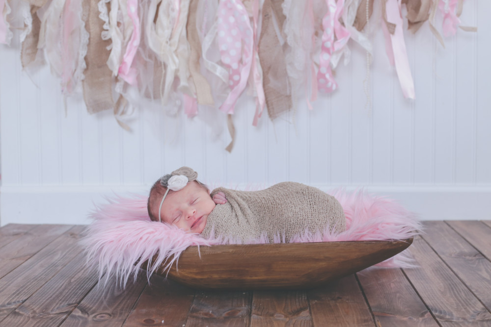 Marietta_Newborn_Photographer