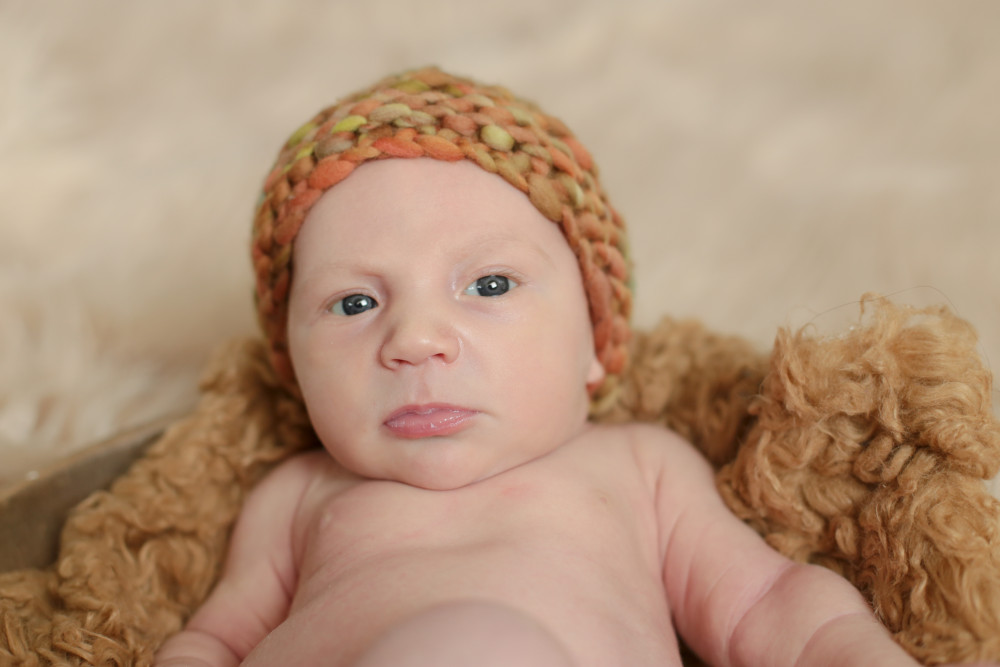 york_newborn_photographer_ethan.jpg