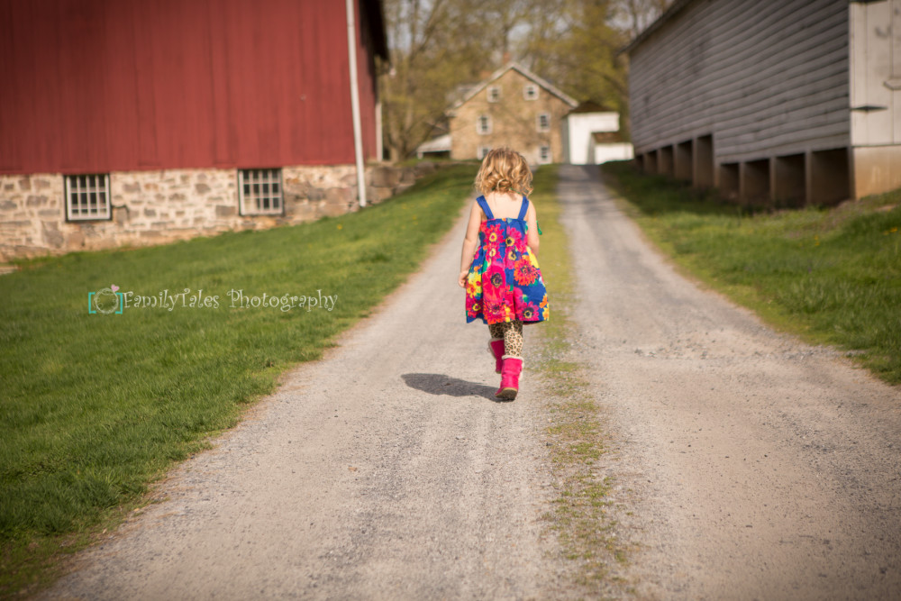 lancaster-child-photography-avalon