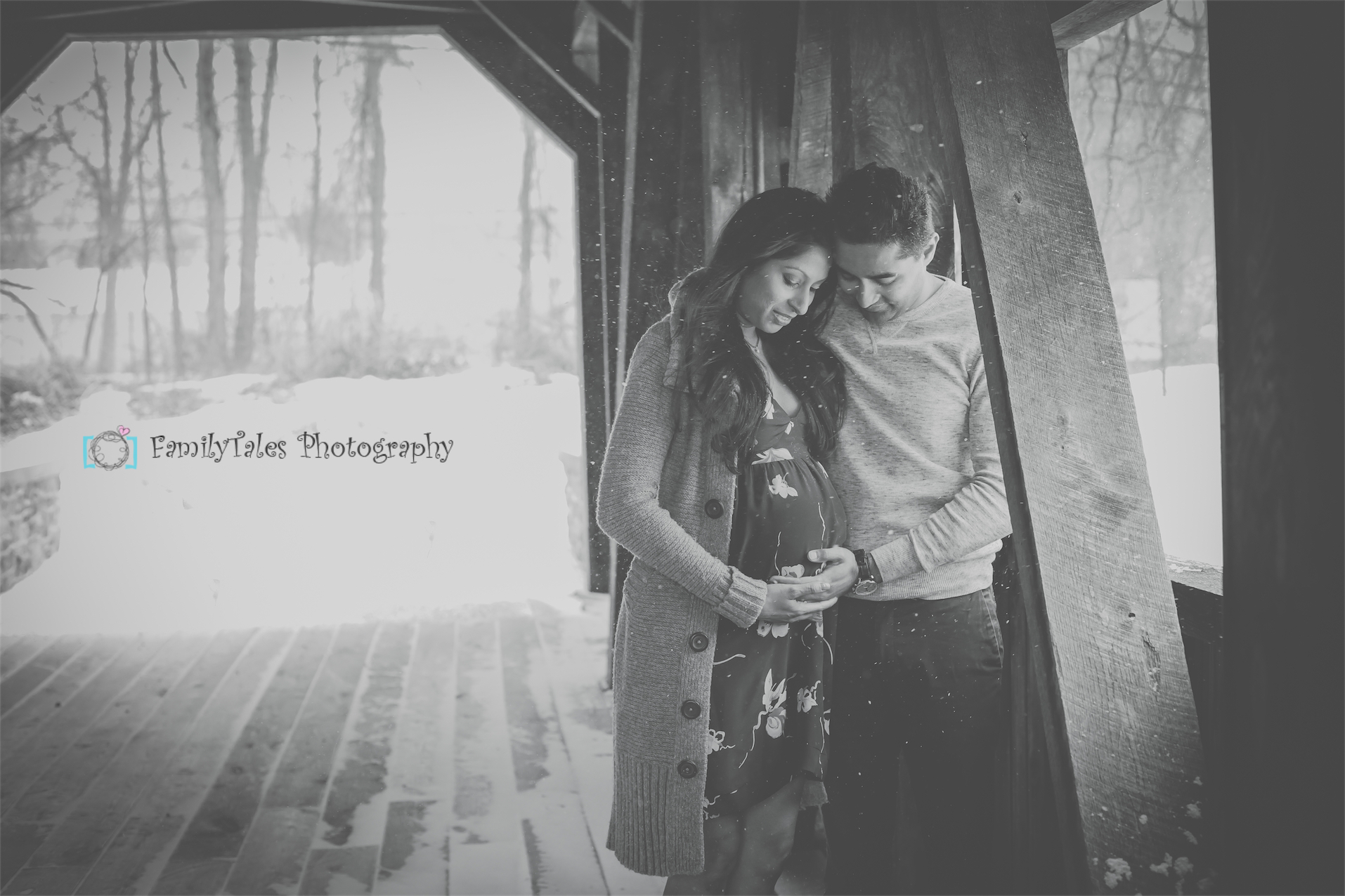 Harrisburg_Maternity_Photography_Dipti