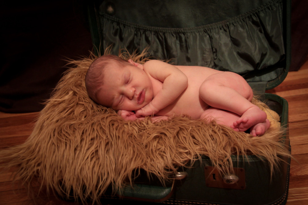 Newborn_Photography_York_PA