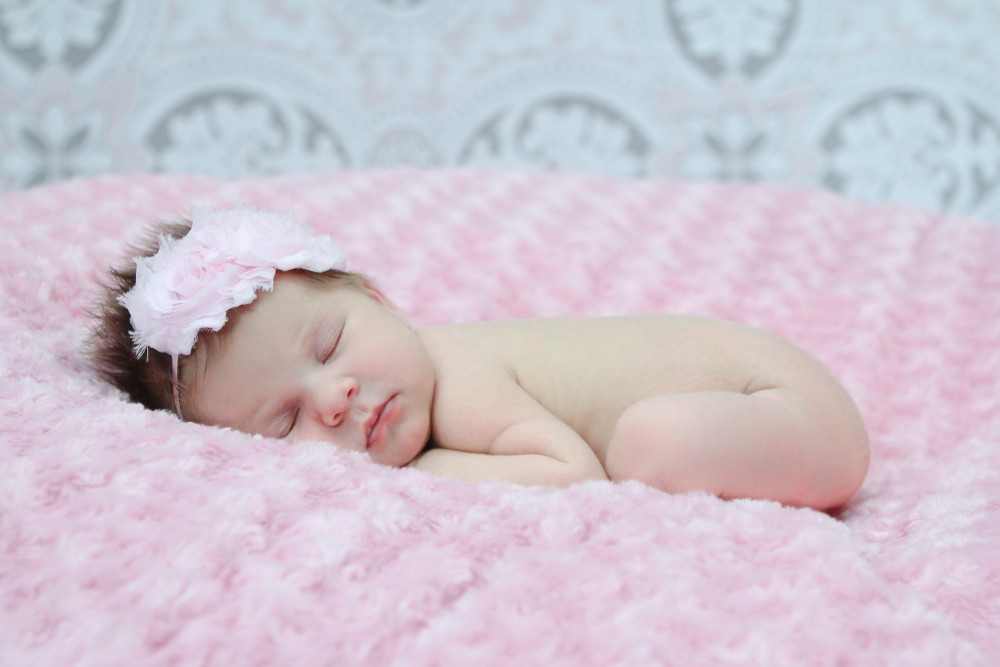 Lancaster-Newborn-Photographer