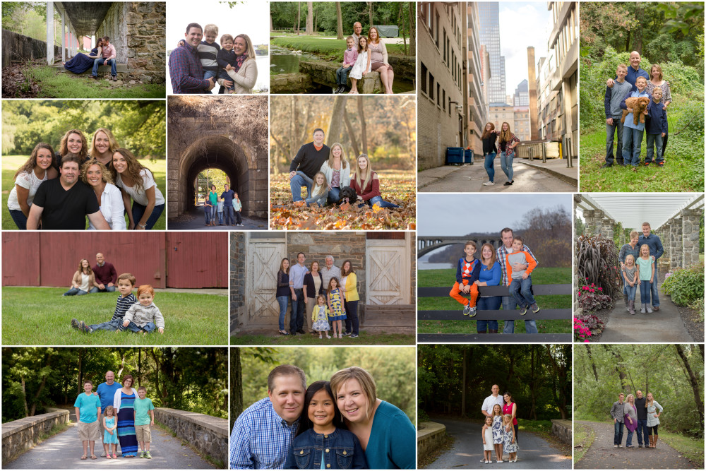 Family_Photographer_Lancaster_PA